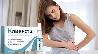 klinistil-ot-parazitov