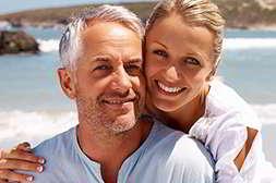 Рексатал можно использовать в любом возрасте