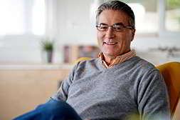 Уротрин способствует выработки сперматозоидов