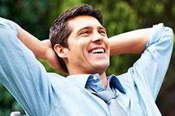 Алкобарьер мгновенно улучшает состояние