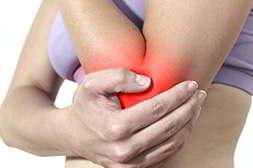 Пантофлекс для суставов снимает воспаление