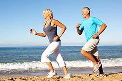 Биотрин для суставов восстанавливает подвижность сочленений