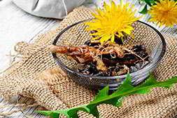 В состав Липосакса входят натуральные компоненты