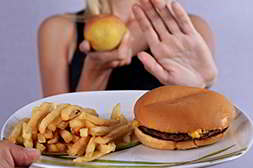 dietbalance снимает пищевую зависимость