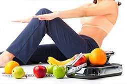 Под действием Keto Eat&Fit осуществляется преобразование жиров в энергию