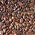 Кофеин содержится в составе пластырей Wonder Patch