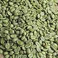 В состав Chocolate Slim входит зелёный кофе в зёрнах