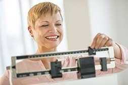 Благодаря FitoFive происходит активная потеря веса в любом возрасте.