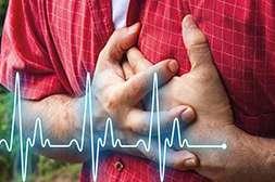 Гипертон оказывает тонизирующее действие на сердечную мышцу