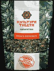 Чай Культура Тибета для потенции мини версия.