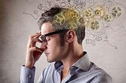 Dormir обеспечивает максимальное запоминание информации.