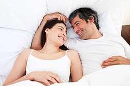 Капли Eros Spirit повышают длительность полового акта.