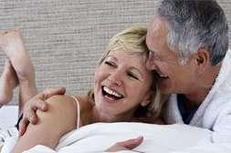 Алитабс могут принимать мужчины от 18 до 75 лет.