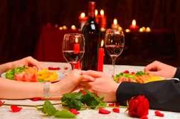 С Алитабсом эрекцию можно стимулировать после принятия спиртного.