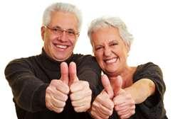 Кардио СОС применяется при разных сердечно-сосудистых заболеваниях.