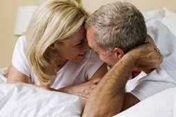 Состав ЭректоПроста устраняет эректильную дисфункцию.