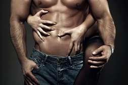 Польза Эровина в повышении тестостерона.