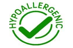 У препарата Визоплекс противоаллергенное действие.