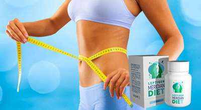 leptigen-meridian-diet-dlya-pohudeniya