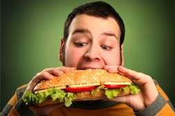Польза Редакса в снижении чувства голода.